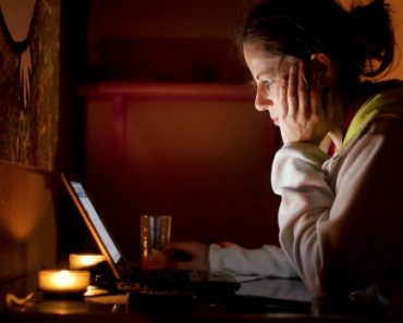 Para Os Jovens é Mais Importante Ter Ligação à Internet Do Que a Luz Do Dia 4