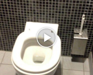 Veja Como São Os Sanitários Públicos Por Todo o Mundo 9