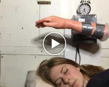Despertador Infalível Para Quem Tem Dificuldade Em Acordar 2