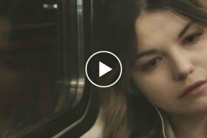 """""""Ou Pede Ajuda, Ou Se Suicida"""": Vídeo Mostra a Realidade De Quem Tem Depressão 10"""