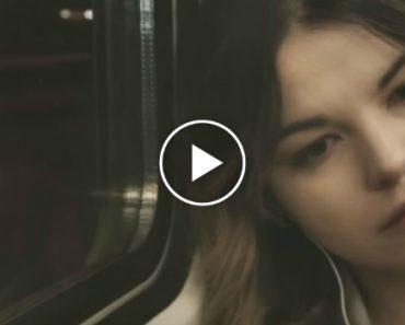 """""""Ou Pede Ajuda, Ou Se Suicida"""": Vídeo Mostra a Realidade De Quem Tem Depressão 8"""