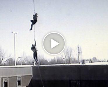 Presos Escapam De Prisão Usando Um Hélicoptero Roubado 1