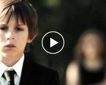 """""""Ou Pede Ajuda, Ou Se Suicida"""": Vídeo Mostra a Realidade De Quem Tem Depressão 4"""
