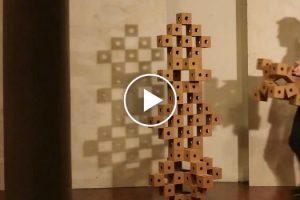 O Cubo Fantasma 10