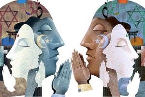 Estudo Encontra Ligação Entre Fundamentalismo Religioso e Dano Cerebral 10