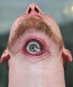 14 Tatuagens Absurdamente Ridículas, Mas Mesmo Assim Houve Quem As Fizesse 1