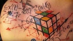 14 Tatuagens Absurdamente Ridículas, Mas Mesmo Assim Houve Quem As Fizesse 3