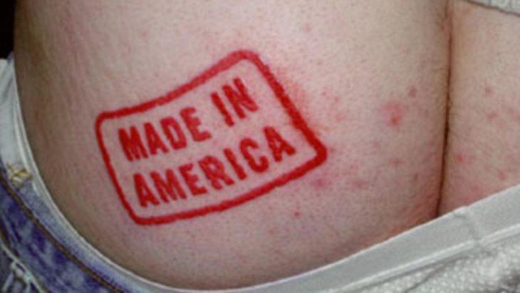 14 Tatuagens Absurdamente Ridículas, Mas Mesmo Assim Houve Quem As Fizesse 6