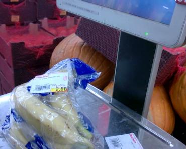 É Preciso Saber Escolher a Balança Certa Nos Supermercados 1
