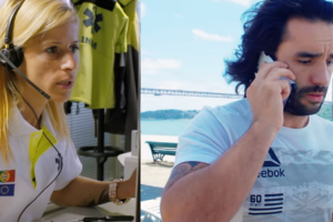 Vídeo Ensina Pequenos Truques Que Podem Salvar Vidas Quando Ligamos Para o 112 8