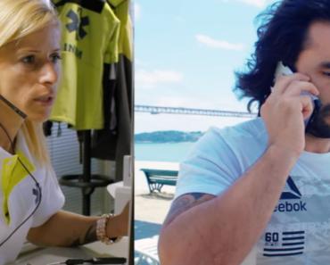 Vídeo Ensina Pequenos Truques Que Podem Salvar Vidas Quando Ligamos Para o 112 7