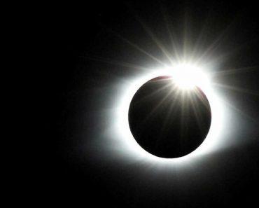 O Vídeo Que Tem De Ver Do Eclipse Solar Foi Criado Pela Google 9
