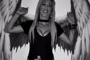 Maria Leal Está De Volta Com Nova Música 9