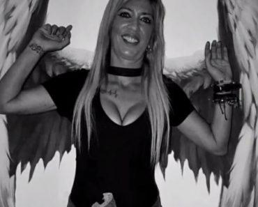 Maria Leal Está De Volta Com Nova Música 2