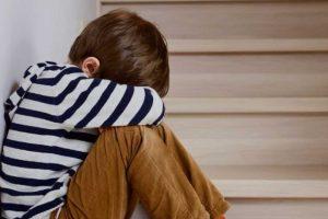 Mulher Detida Por Vender Filho De 9 Anos Na Internet Para Ser Violado 8
