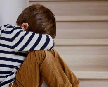 Mulher Detida Por Vender Filho De 9 Anos Na Internet Para Ser Violado 7