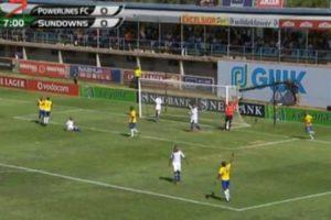 Equipa De Futebol Marca 24 Golos Num Só Jogo 8