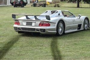 Milionário Usa e Abusa De Mercedes Que Custa Mais De 2 Milhões De Euros 9