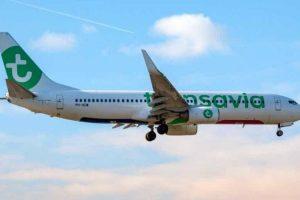 Avião Aterra De Emergência Em Faro Devido a Mau Cheiro De Um Passageiro 11