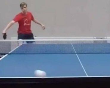 A Jogada De Ping-Pong Que Está a Deixar Meio Mundo Louco 5
