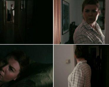 Um Pequeno Filme De Terror Para Assistir Antes De Ir Dormir... 4