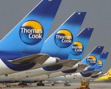 Passageiros Retidos Dentro Avião Sem Ar Condicionado Desmaiam e Vomitam 7