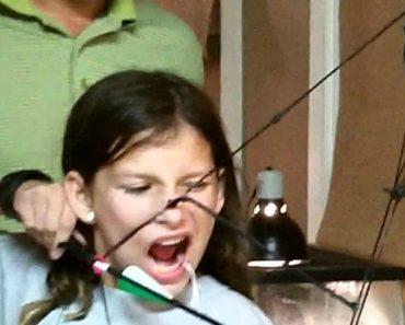 Uma Forma Diferente De Arrancar Um Dente 3