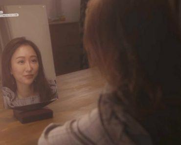 Conheça o Espelho Inteligente Que Tem Sempre Algo De Bom Para Lhe Dizer 2