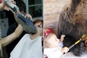 20 Imagens Que Provam Como a Rússia é Um País Peculiar Repleto De Bizarrices 10
