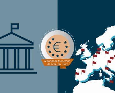 Sabe Para Que Serve a Política Monetária? O Banco De Portugal Explica 16