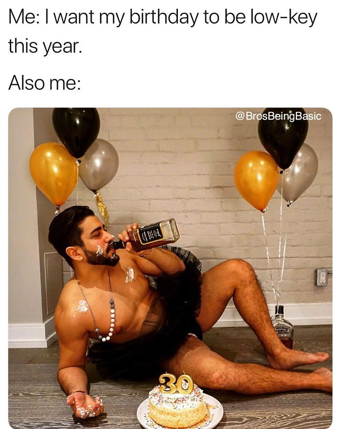 Quando Os Homens Decidem Imitar As Mulheres No Instagram 14