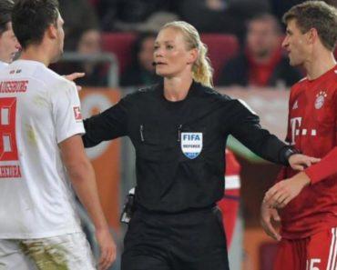 TV Iraniana Cancela Transmissão Do Jogo Do Bayern Por Razão Insólita 8