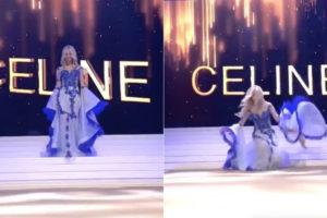 Miss Bélgica
