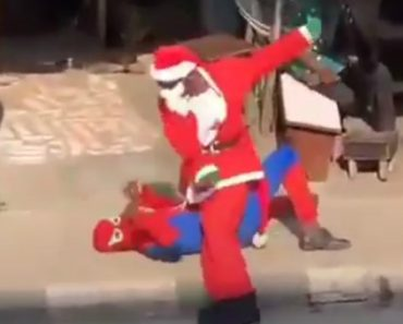 Pai-Natal