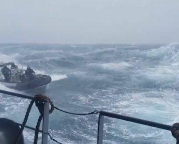 Marinha Real