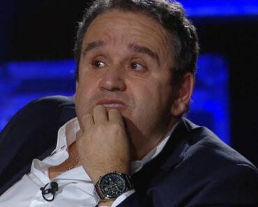 José Pedro Vasconcelos